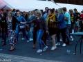 110 Nieuwmoer On Stage 2019 - Noordernieuws.be - (c) Iris Denies - DSC_0239-2-1