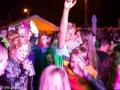 113 Nieuwmoer On Stage 2019 - Noordernieuws.be - (c) Iris Denies - DSC_0474-1
