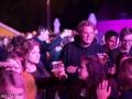 114 Nieuwmoer On Stage 2019 - Noordernieuws.be - (c) Iris Denies - DSC_0475-1