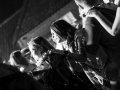 116 Nieuwmoer On Stage 2019 - Noordernieuws.be - (c) Iris Denies - DSC_0484-1