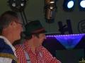 007 CV Den Heikant - 4 Effe Zot Party 2017 - Essen - (c) noordernieuws.be - DSC_6735