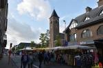 116 Gezellige Avondmarkt Essen 2019 - (c) Noordernieuws.be - (c) Noordernieuws.be 2019 - HDB_7679