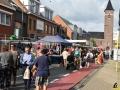 102 Gezellige Avondmarkt Essen 2019 - (c) Noordernieuws.be - (c) Noordernieuws.be 2019 - HDB_7665