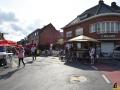 107 Gezellige Avondmarkt Essen 2019 - (c) Noordernieuws.be - (c) Noordernieuws.be 2019 - HDB_7670