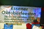 041 - 50 jaar Cultuurraad - Essen 2017 - (c) Noordernieuws.be