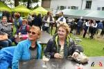 051 - 50 jaar Cultuurraad - Essen 2017 - (c) Noordernieuws.be