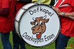 072 - 50 jaar Cultuurraad - Essen 2017 - (c) Noordernieuws.be