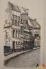 138 - 50 jaar Cultuurraad - Essen 2017 - (c) Noordernieuws.be
