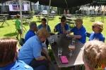 042 Sint-Sebastiaansgilde Essen viert 500 jarig bestaan - (c) Noordernieuws.be 2018 - HDB_7447