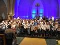 10- 80 kinderen zingen de sterren van de hemel - A Sky full of Stars - (c) Noordernieuws.be 2018 - HDB_0910