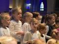 19- 80 kinderen zingen de sterren van de hemel - A Sky full of Stars - (c) Noordernieuws.be 2018 - HDB_0919