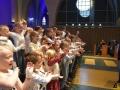 22- 80 kinderen zingen de sterren van de hemel - A Sky full of Stars - (c) Noordernieuws.be 2018 - HDB_0922