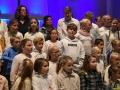 25- 80 kinderen zingen de sterren van de hemel - A Sky full of Stars - (c) Noordernieuws.be 2018 - HDB_0925