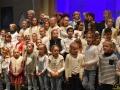 26- 80 kinderen zingen de sterren van de hemel - A Sky full of Stars - (c) Noordernieuws.be 2018 - HDB_0926