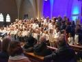 29- 80 kinderen zingen de sterren van de hemel - A Sky full of Stars - (c) Noordernieuws.be 2018 - HDB_0929