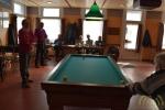 002 Noordernieuws - Café de Meeuw