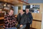 015 Noordernieuws - Café de Meeuw