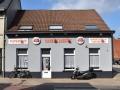 000a Café de Meeuw