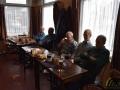 001 Noordernieuws - Café de Meeuw