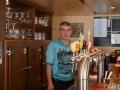 004 Noordernieuws - Café de Meeuw
