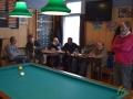 014 Noordernieuws - Café de Meeuw