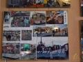 018 Noordernieuws - Café de Meeuw