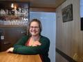 020 Noordernieuws - Café de Meeuw