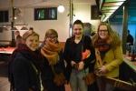 016 Noordernieuws - Jongerencafe Wena Wildert