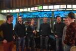 018 Noordernieuws - Jongerencafe Wena Wildert