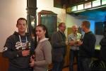 022 Noordernieuws - Jongerencafe Wena Wildert