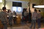 028 Noordernieuws - Jongerencafe Wena Wildert