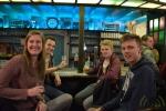 031 Noordernieuws - Jongerencafe Wena Wildert