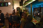 036 Noordernieuws - Jongerencafe Wena Wildert