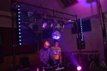 079 Noordernieuws - Jongerencafe Wena Wildert