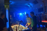 080 Noordernieuws - Jongerencafe Wena Wildert