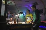 082 Noordernieuws - Jongerencafe Wena Wildert