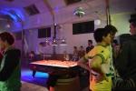 088 Noordernieuws - Jongerencafe Wena Wildert