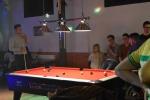 089 Noordernieuws - Jongerencafe Wena Wildert