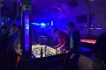 092 Noordernieuws - Jongerencafe Wena Wildert