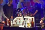 097 Noordernieuws - Jongerencafe Wena Wildert