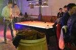100 Noordernieuws - Jongerencafe Wena Wildert