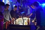 101 Noordernieuws - Jongerencafe Wena Wildert