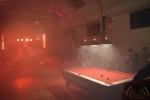 107 Noordernieuws - Jongerencafe Wena Wildert