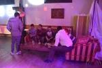 116 Noordernieuws - Jongerencafe Wena Wildert