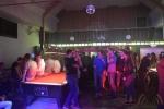 118 Noordernieuws - Jongerencafe Wena Wildert