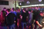 120 Noordernieuws - Jongerencafe Wena Wildert