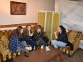 021 Noordernieuws - Jongerencafe Wena Wildert