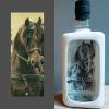 Nancy-Luijks-ArtByNans-Art-in-a-Bottle-inCollage-Horse