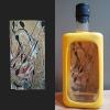 Nancy-Luijks-ArtByNans-Art-in-a-Bottle-inCollage-Painting-1