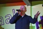 108 Artiestengala Essen - Radio Palermo en Jack Woods - 2018 - (c) Noordernieuws.be 2018 - HDB_9763